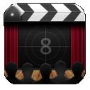 iconovideo